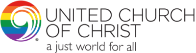 United Church of Christ a just world for all